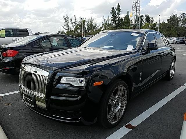 used 2015 rolls royce ghost car for sale at auctionexport. Black Bedroom Furniture Sets. Home Design Ideas