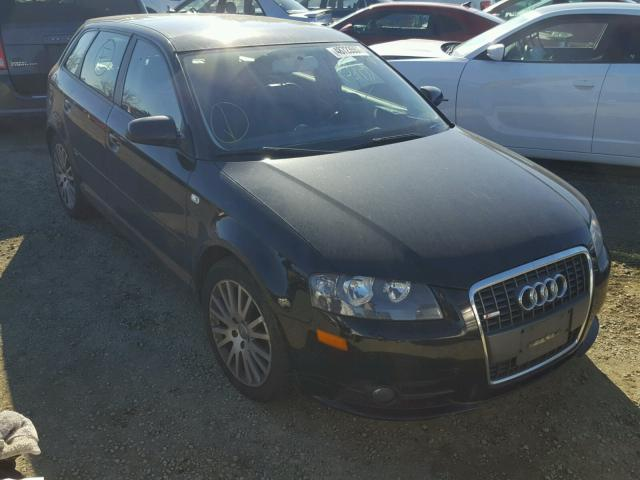 img about fs that over ibis com white went whats crazy for sale trendy so used excellent what it everyone vwvortex s audi