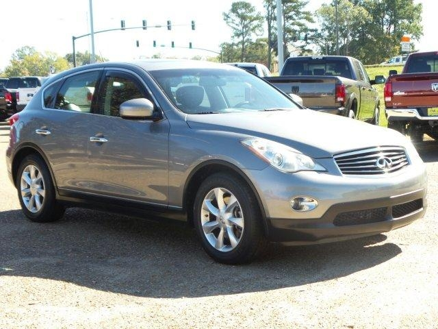 used 2010 infiniti ex35 car for sale at auctionexport. Black Bedroom Furniture Sets. Home Design Ideas