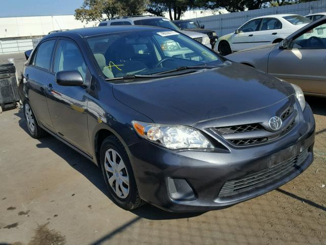used 2011 toyota corolla ba car for sale at auctionexport. Black Bedroom Furniture Sets. Home Design Ideas