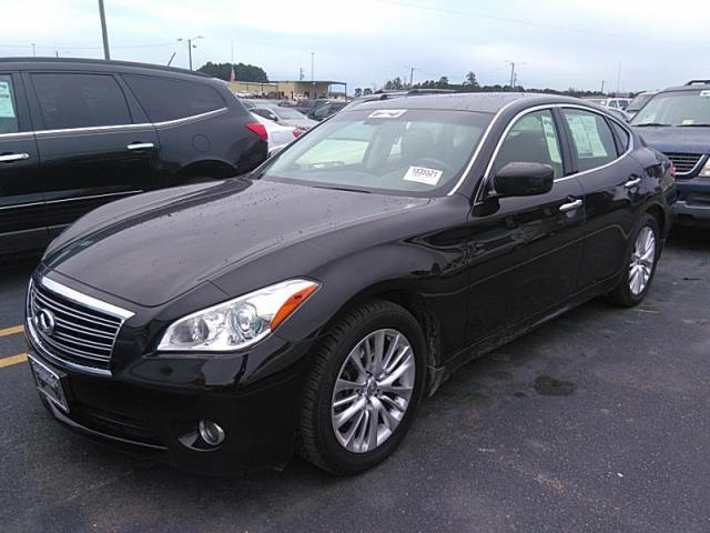 used 2012 infiniti m37 car for sale at auctionexport. Black Bedroom Furniture Sets. Home Design Ideas
