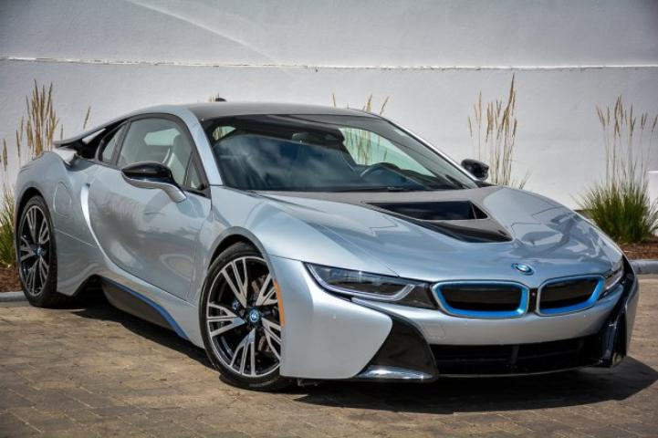 used 2015 bmw i8 car for sale at auctionexport. Black Bedroom Furniture Sets. Home Design Ideas