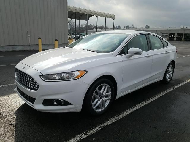used 2015 ford fusion se car for sale at auctionexport. Black Bedroom Furniture Sets. Home Design Ideas