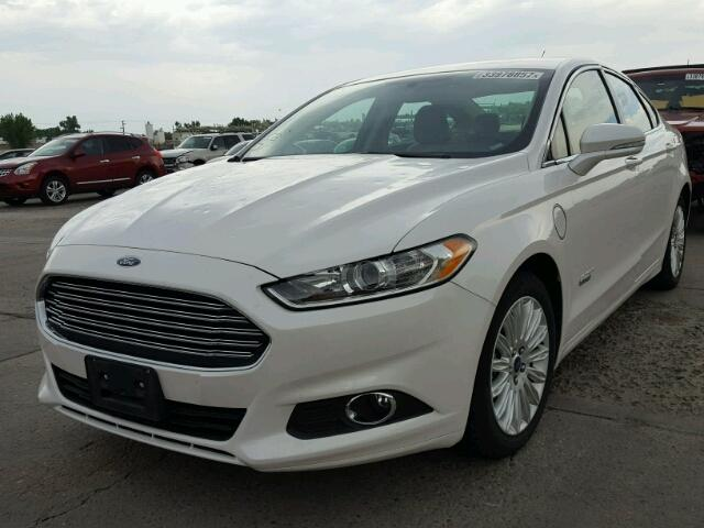 used 2015 ford fusion car for sale at auctionexport. Black Bedroom Furniture Sets. Home Design Ideas