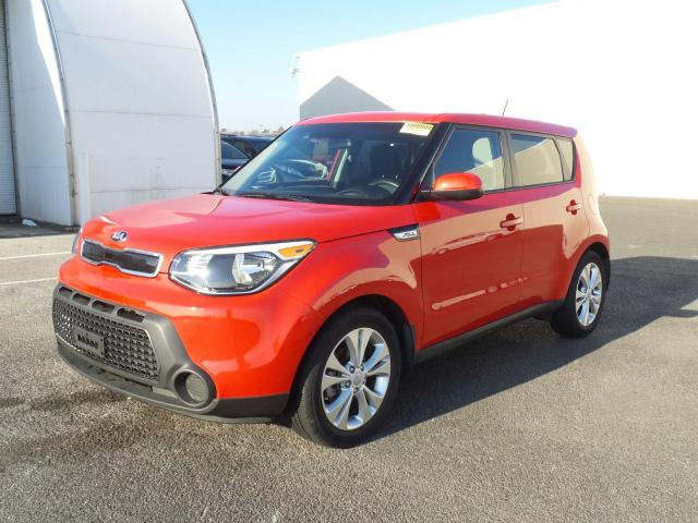 used 2015 kia soul car for sale at auctionexport. Black Bedroom Furniture Sets. Home Design Ideas