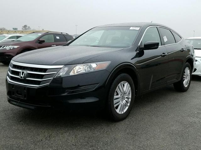 used 2012 honda crosstour car for sale at auctionexport. Black Bedroom Furniture Sets. Home Design Ideas