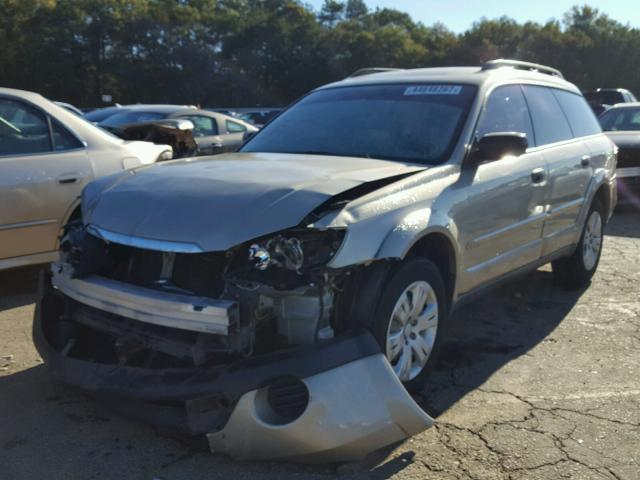 damaged salvage accidental subaru outback car for sale. Black Bedroom Furniture Sets. Home Design Ideas