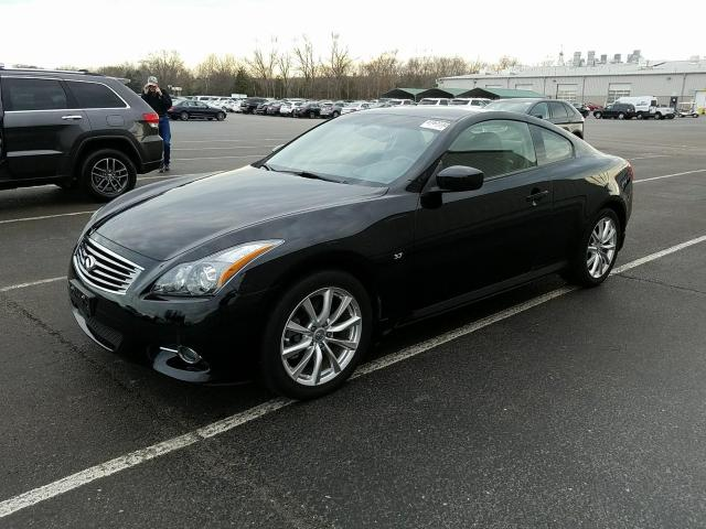 used 2014 infiniti q60 car for sale at auctionexport. Black Bedroom Furniture Sets. Home Design Ideas