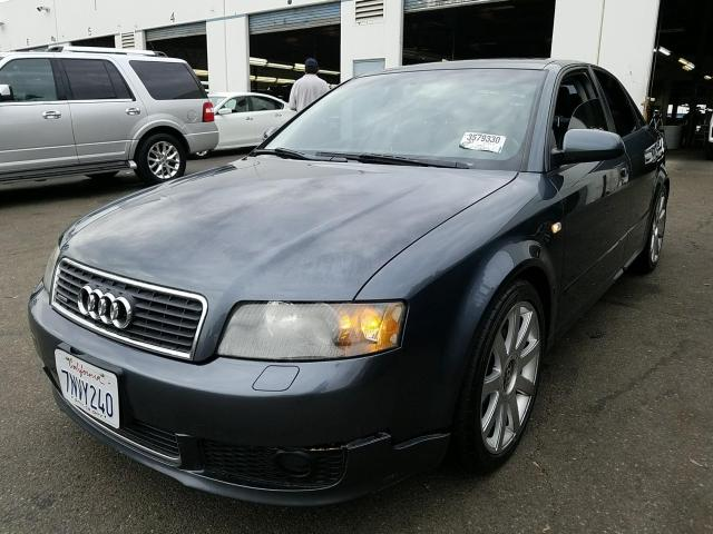 il moto zone for audi park inventory at inc melrose sale details in