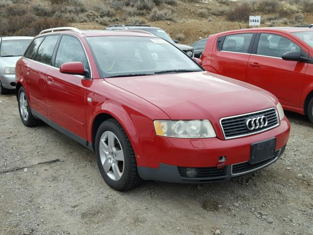 audi town manual sale for in ambition tdi cape western