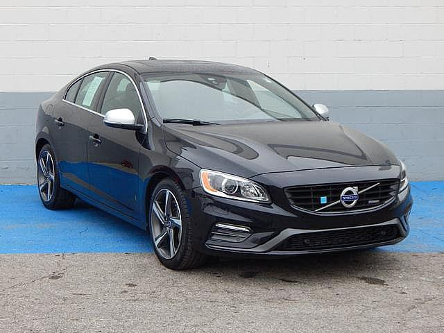 used 2015 volvo s60 car for sale at auctionexport. Black Bedroom Furniture Sets. Home Design Ideas