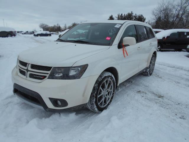 used 2016 dodge journey awd car for sale at auctionexport. Black Bedroom Furniture Sets. Home Design Ideas