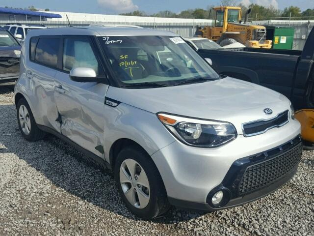 used 2016 kia soul car for sale at auctionexport. Black Bedroom Furniture Sets. Home Design Ideas