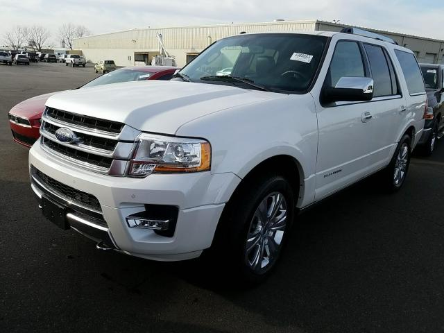 used 2017 ford expedition car for sale at auctionexport. Black Bedroom Furniture Sets. Home Design Ideas